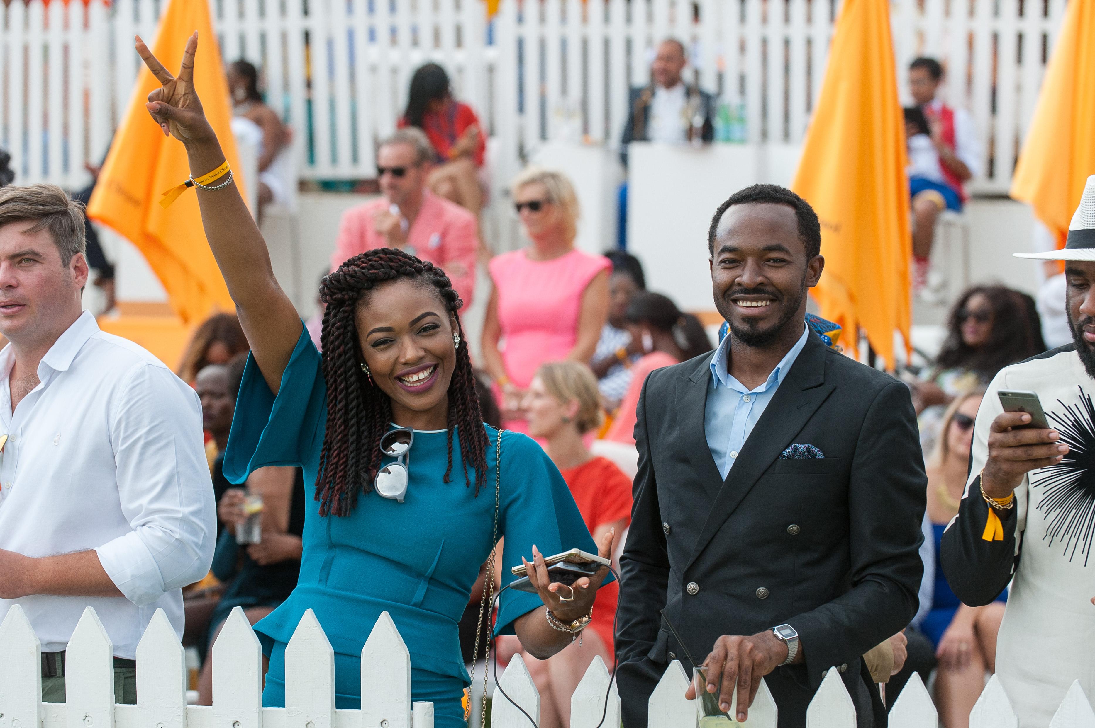Instagram en Afrique : levier efficace de notoriété et de vente